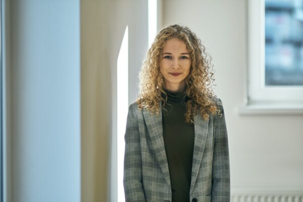 Agnieszka Ampulska