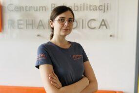 Marta Jureczek